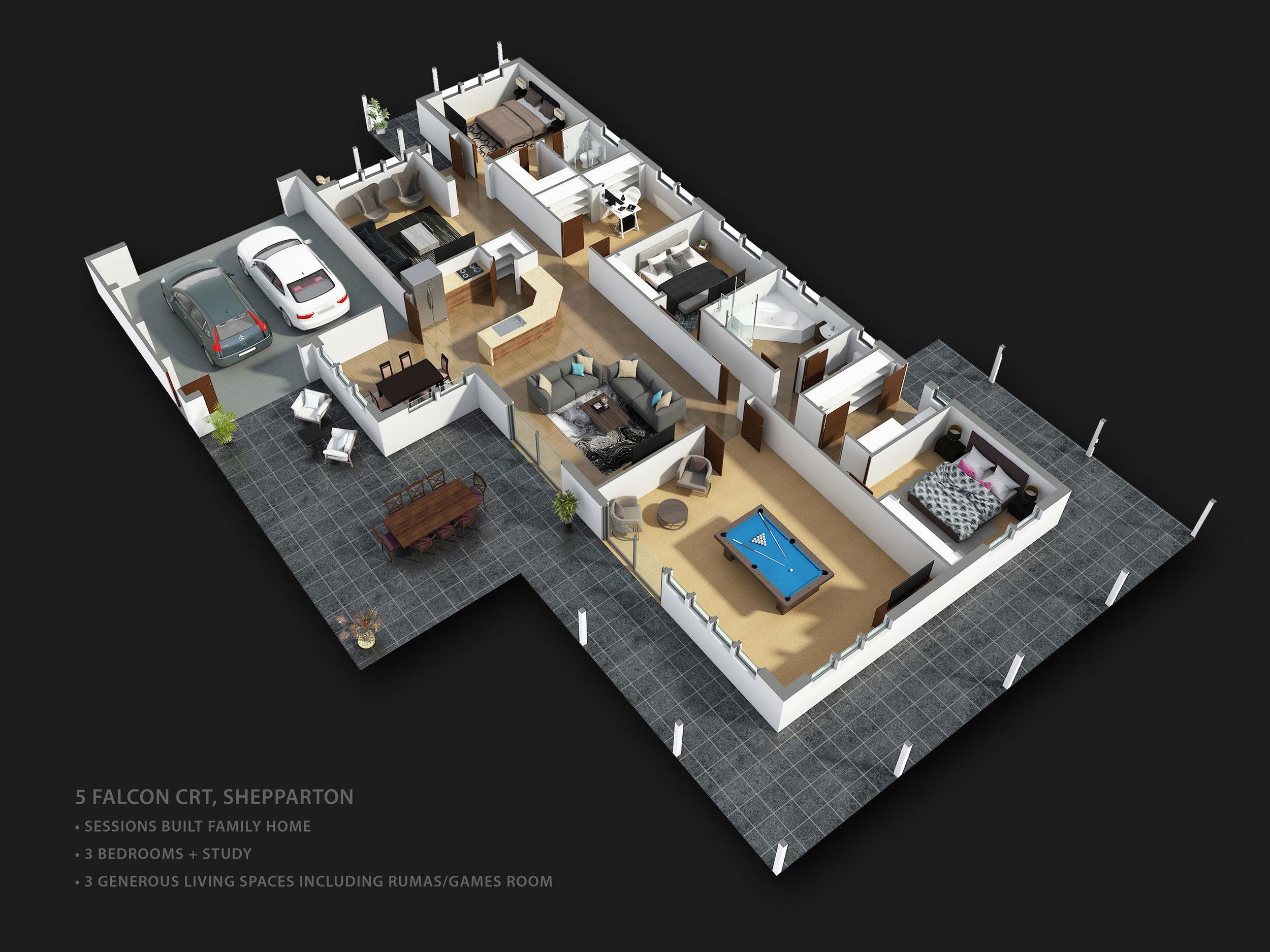 5-Falcon-Crt-Floor-Plan-3D-RENDER.jpg