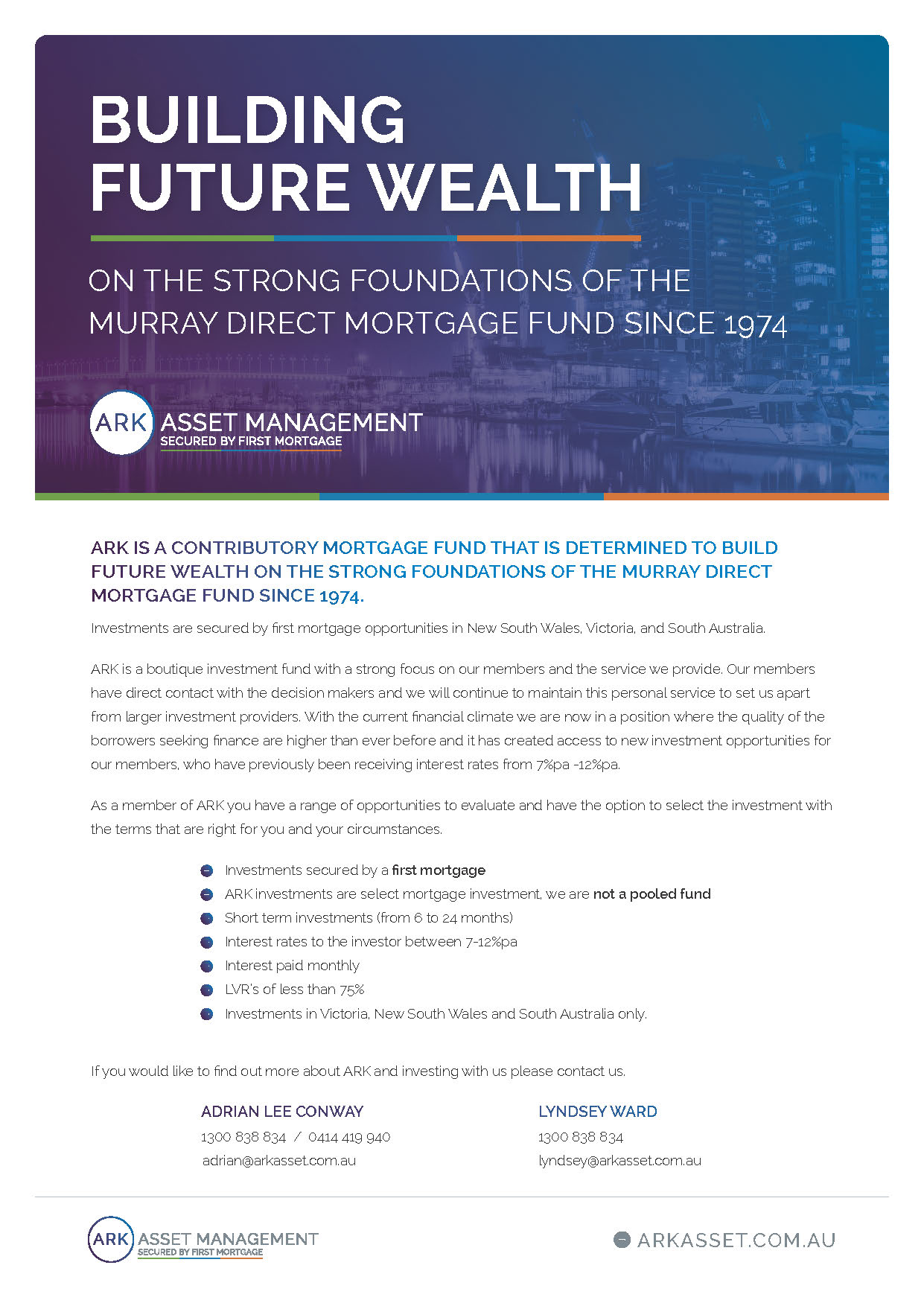 Ark Asset Management - A4 Flyer_Page_1.jpg