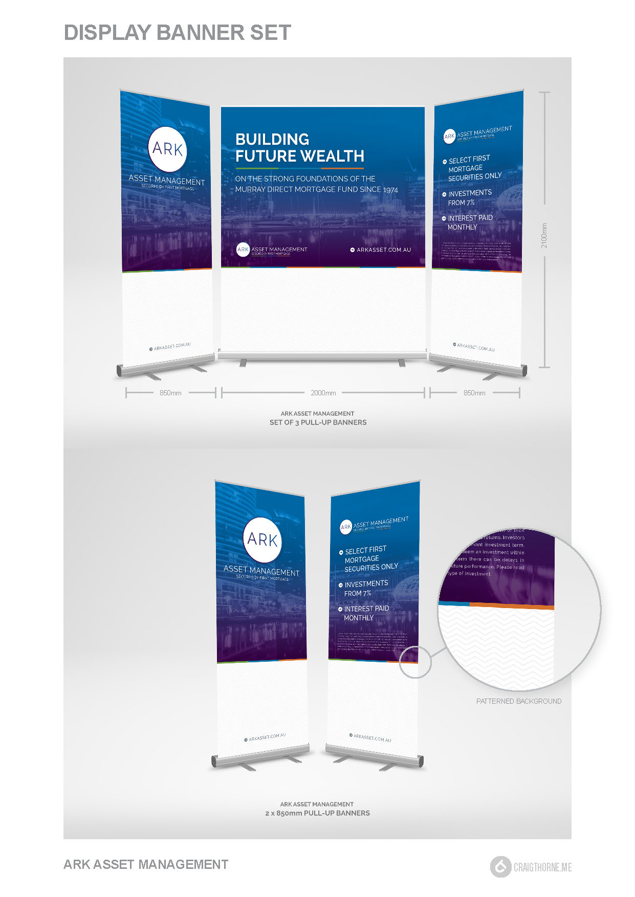 Ark Asset Management - PULL-UP BANNER PROOF SHEET - 1.jpg