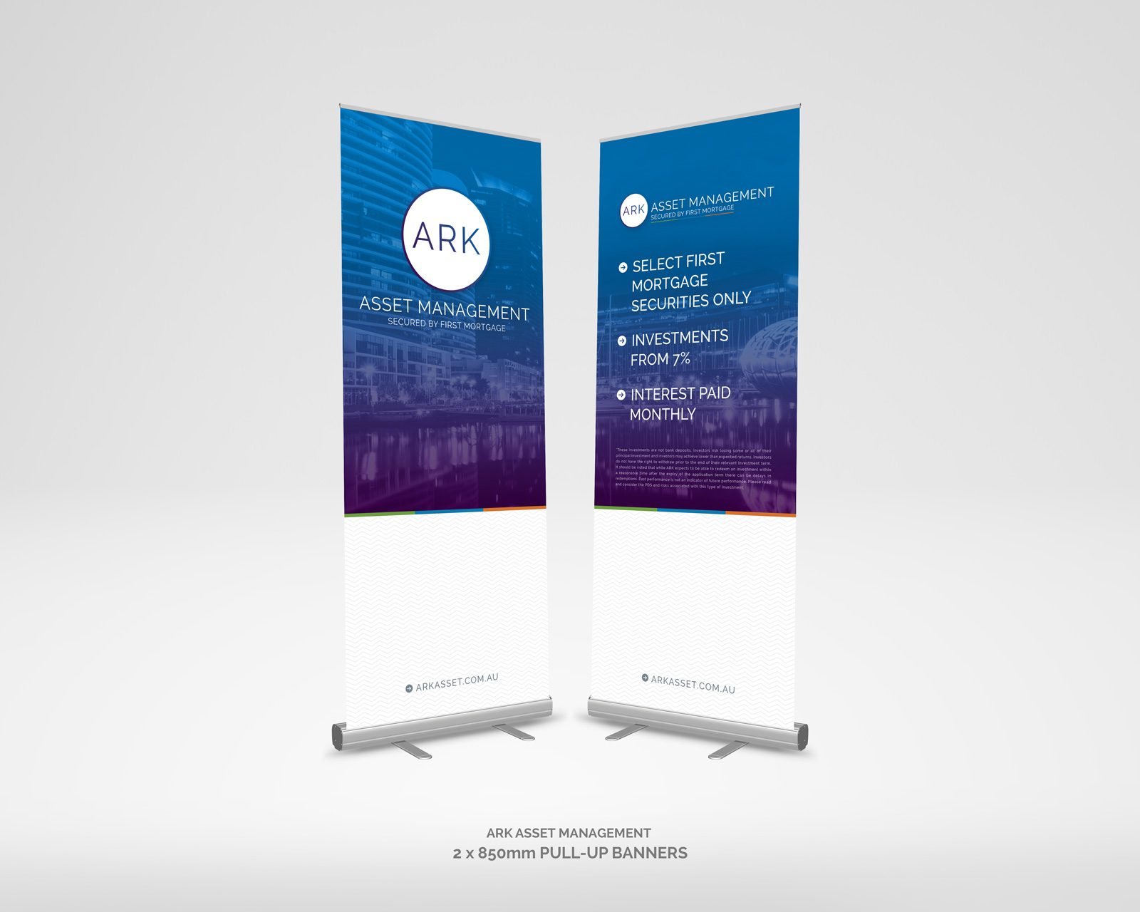 Ark-Asset-Management-2-Banner-Set-MOCKUP.jpg