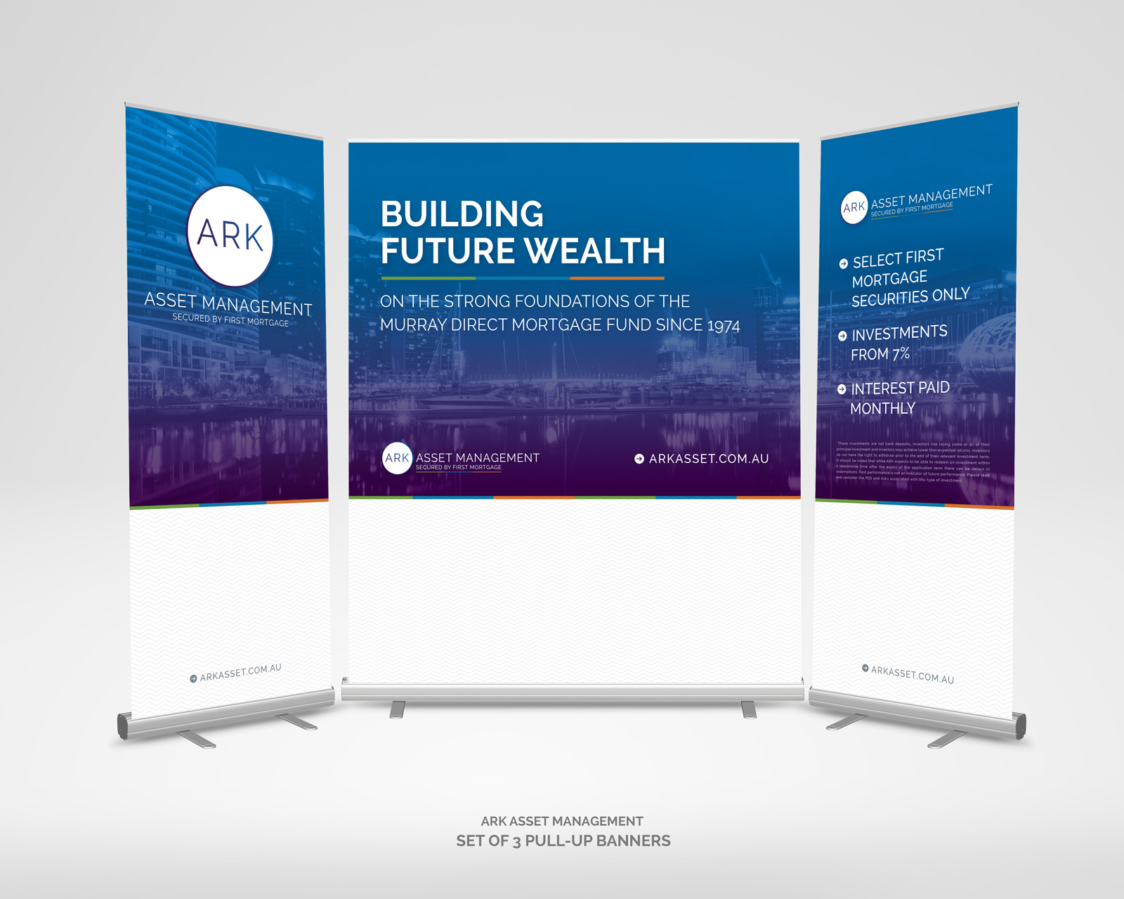 Ark-Asset-Management-3-Banner-Set-MOCKUP.jpg