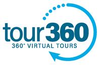 Tour360-LOGO-200px.png