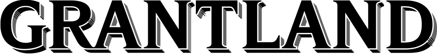 grantland-logo@2x.png