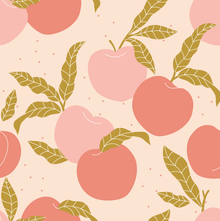 Peach vintage illustration.png