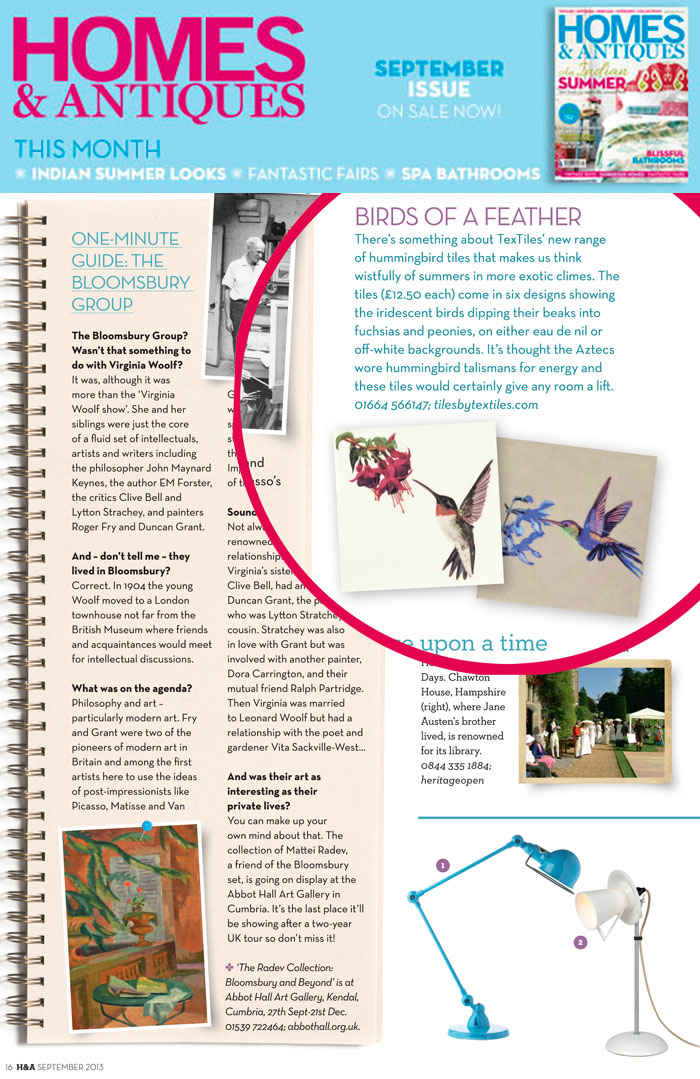 Homes-and-Antiques-Sept-2013.jpg