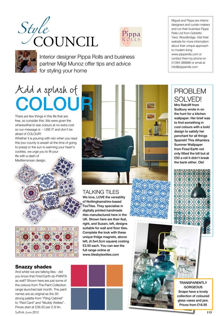 Suffolk-Magazine-June-2012.jpg