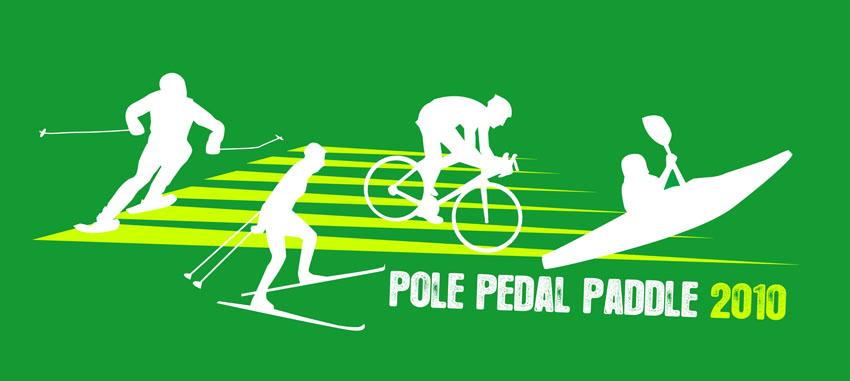 PPPshirt.jpg