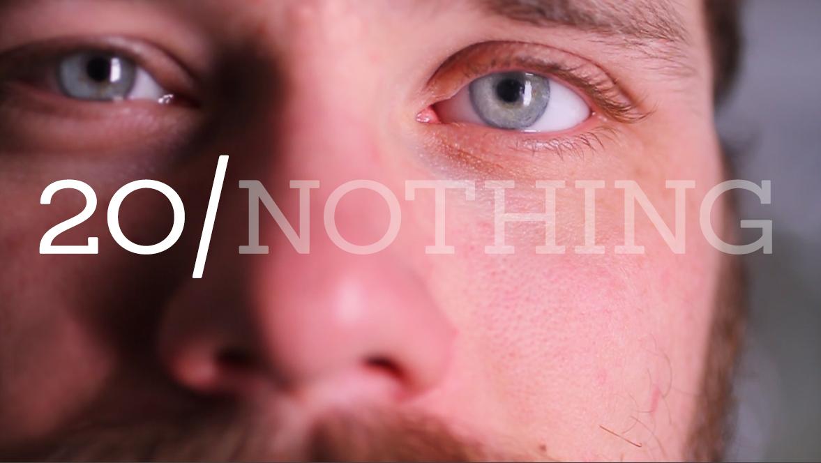 20Nothing.jpg