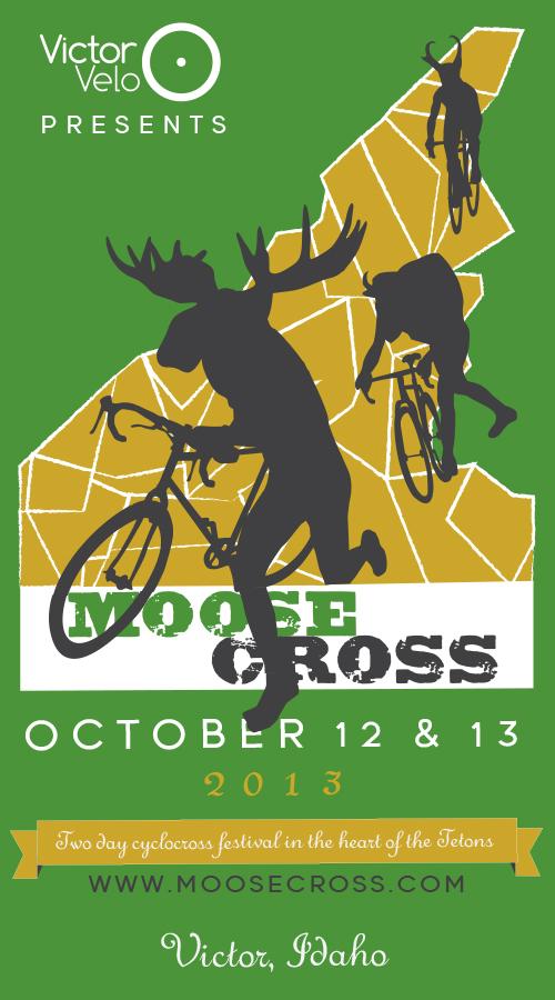 MOOSECROSS_COFFEE2_green_sticker.jpg