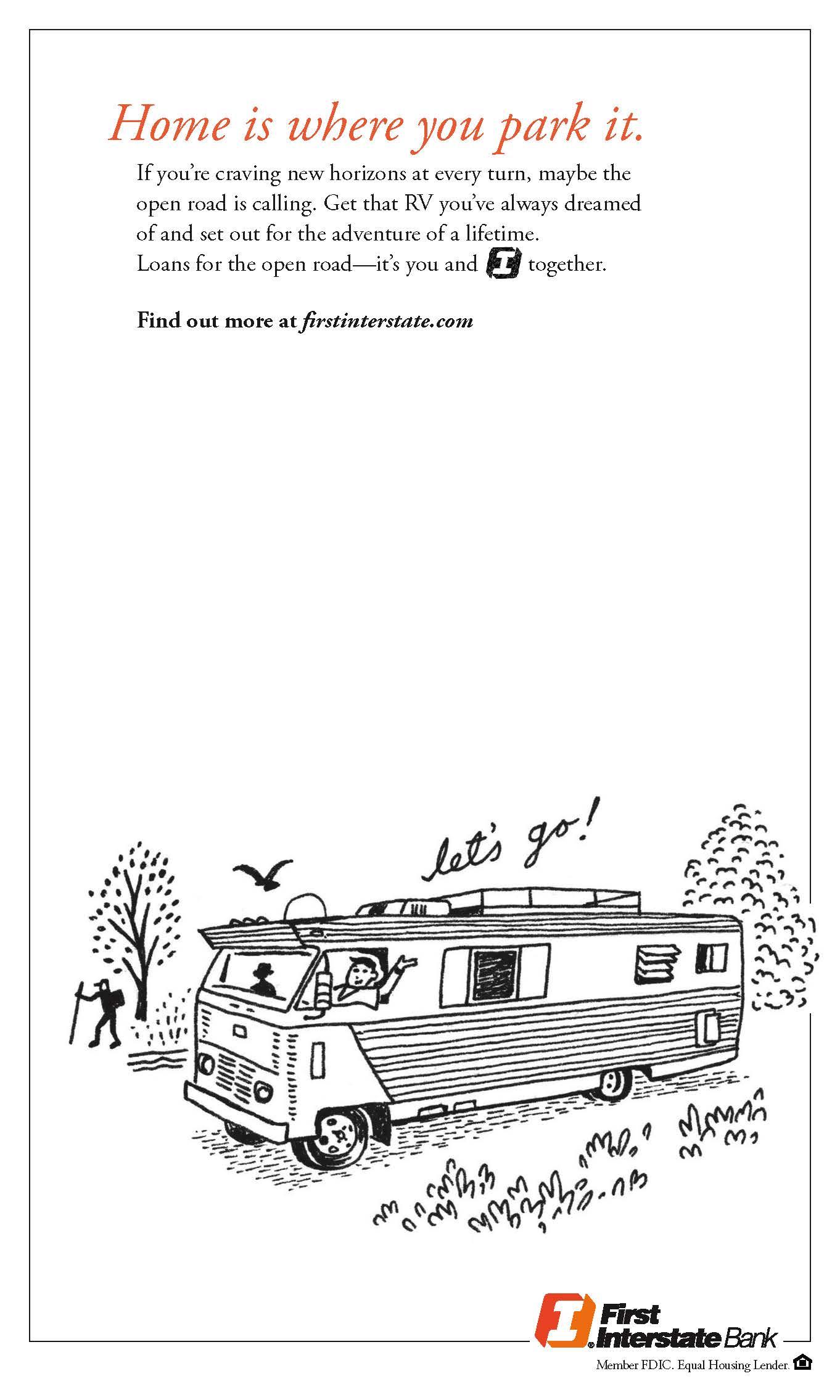 First_Interstate_Bank_Selected_Ads_Rachel_Stevens_Page_13.jpg