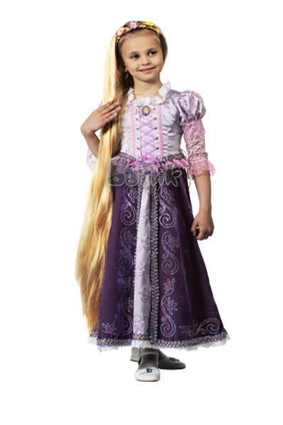 11.2._Princessa_Rapuncel_Zv_0.png