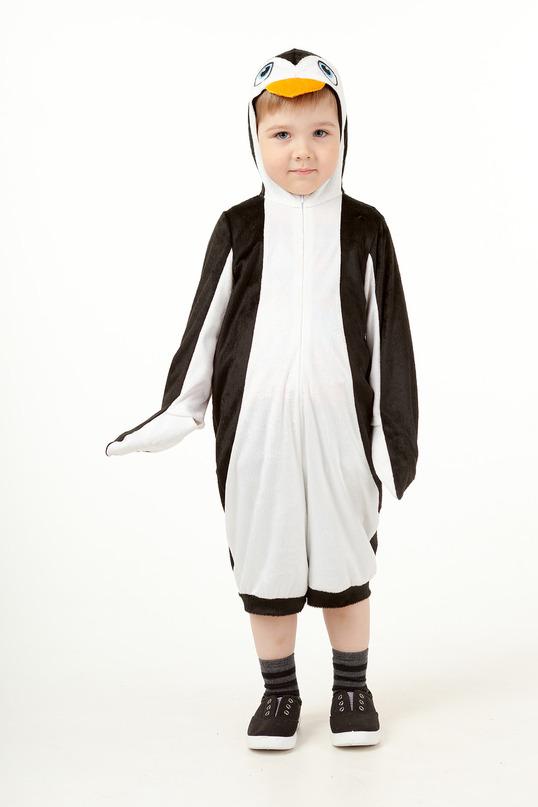 Пингвин 914 к-17.jpg