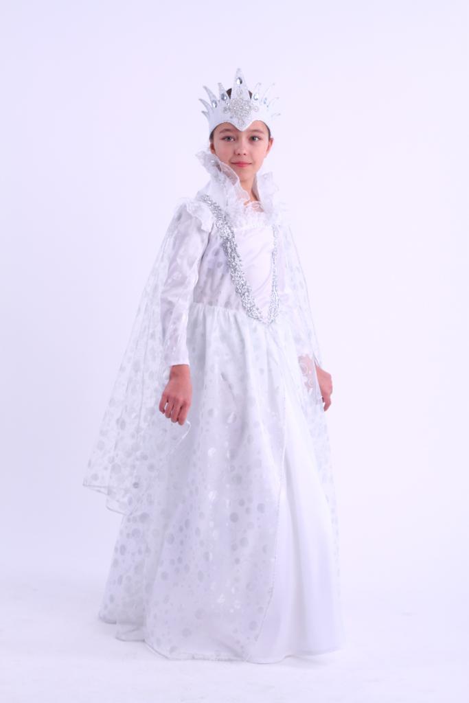 Снежная Королева 2069 к-19.JPG