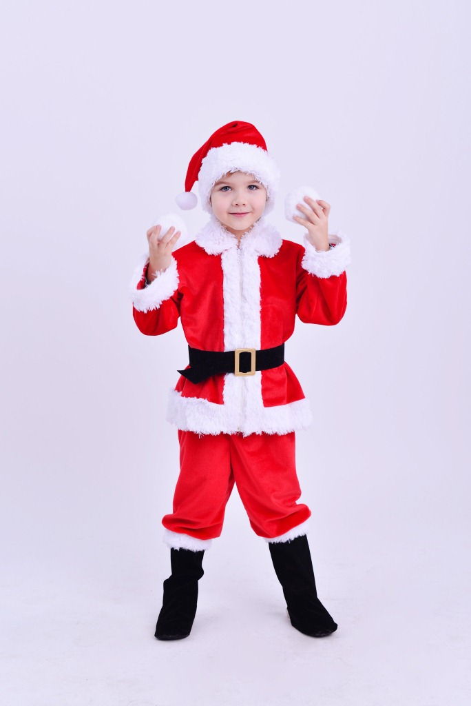 2061 к19 Санта Клаус.jpg