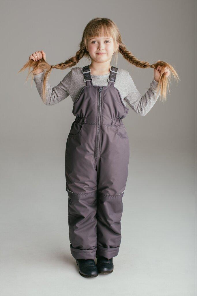 Каталог детской одежды1841 copy.jpg