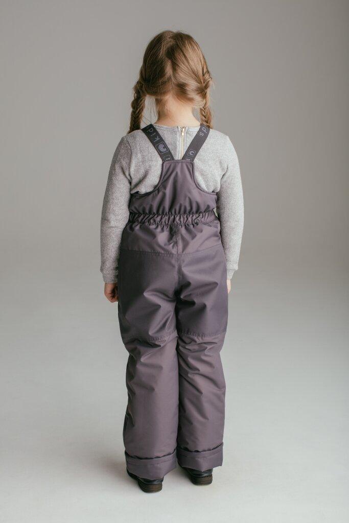Каталог детской одежды1846 copy.jpg