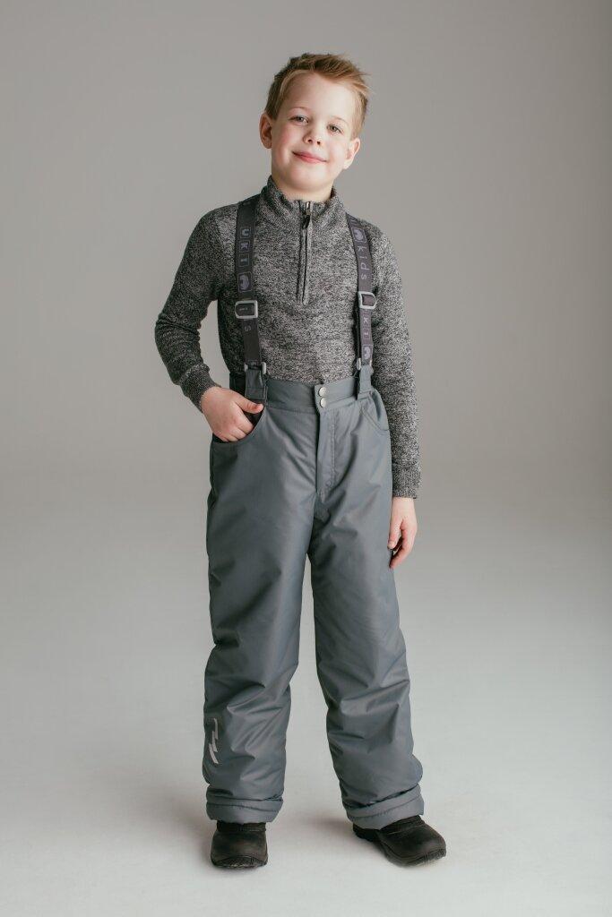 Каталог детской одежды1904 copy.jpg