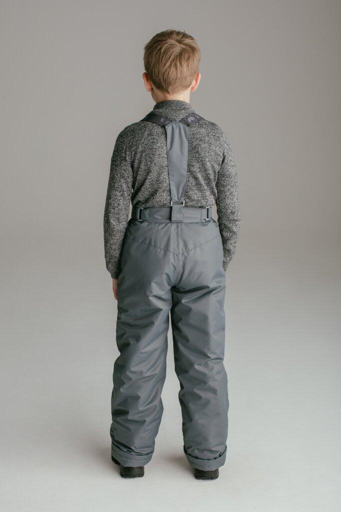 Каталог детской одежды1937 copy.jpg