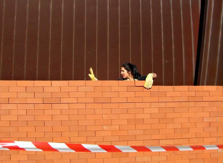 wall work-1.jpg
