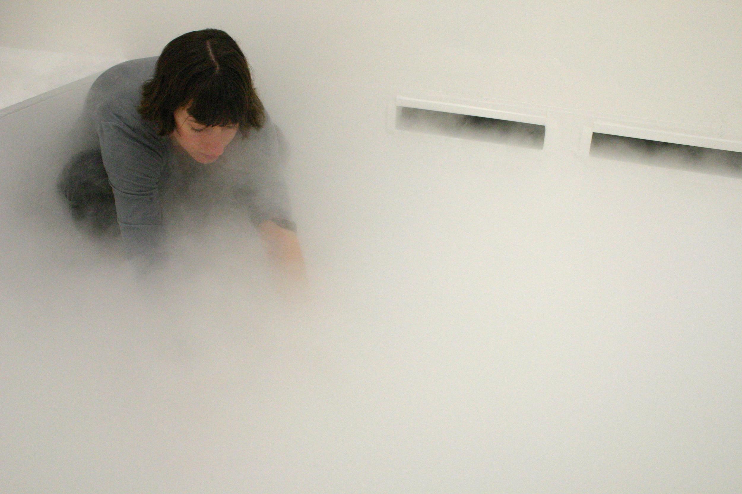lena in fog 01.jpg