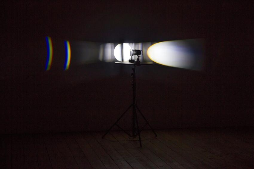 mgleave_eclipsemachine_2015_web03.JPG