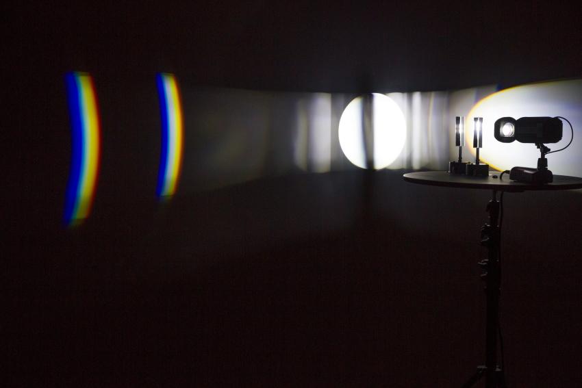 mgleave_eclipsemachine_2015_web05.JPG