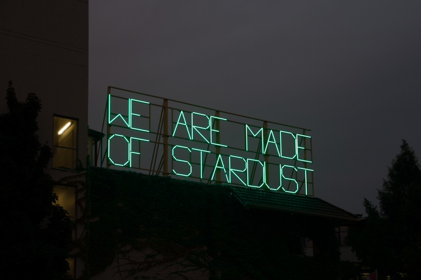 mgleave_stardust_schorndorf_2016_web-1.jpg