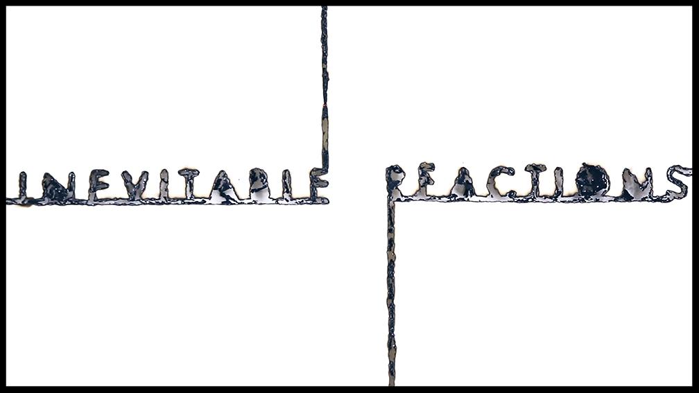 mgleave_inevitable_reactions_02_web.jpg