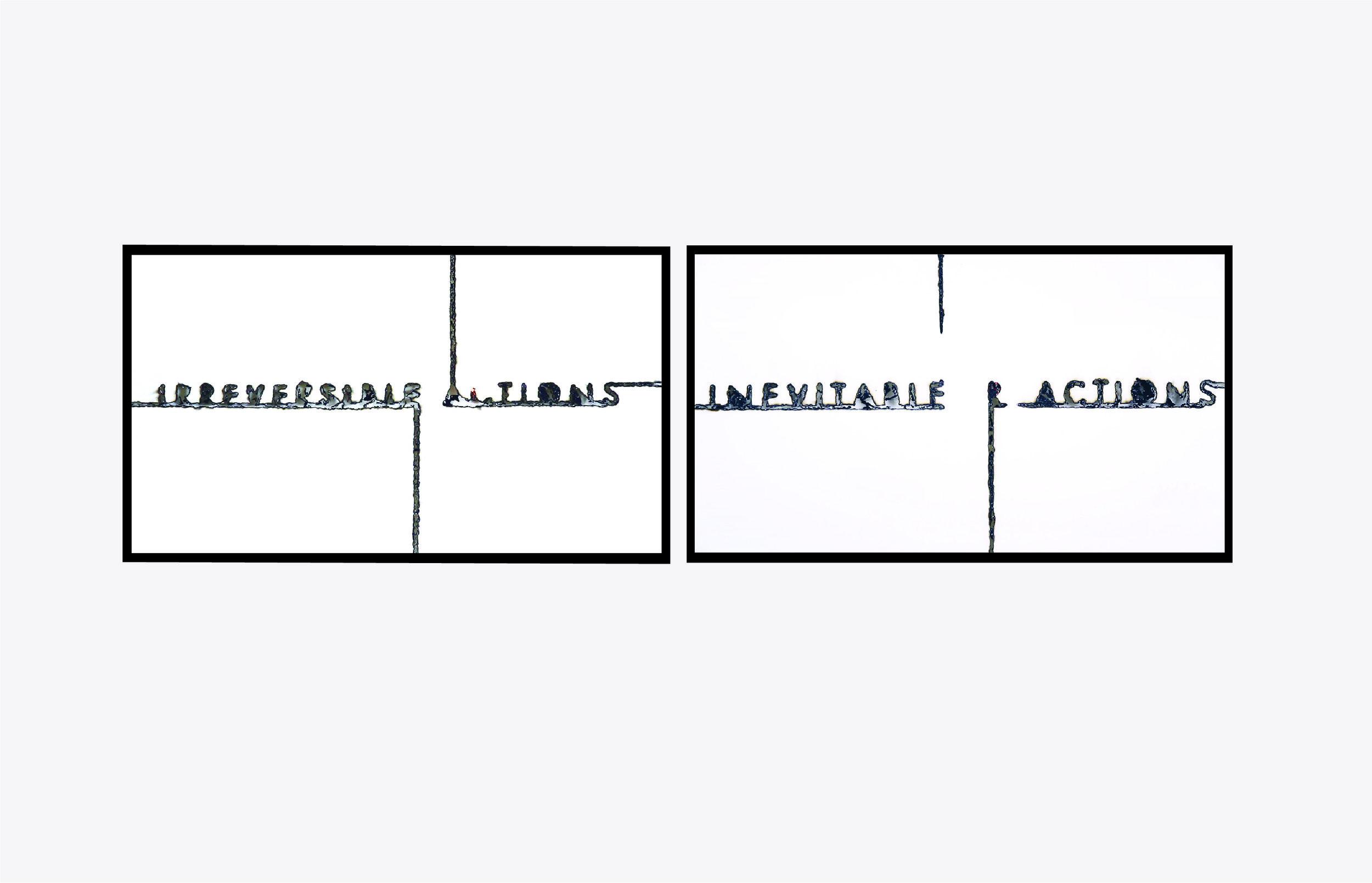 irreversible_actions-inevitable_reactions_2screens.jpg