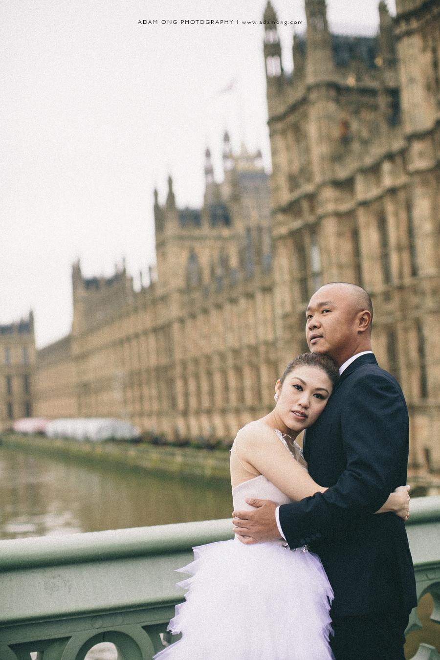 Jackie+Leonard_london_150.jpg