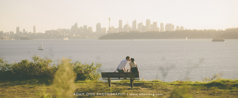 Sydney_120.jpg