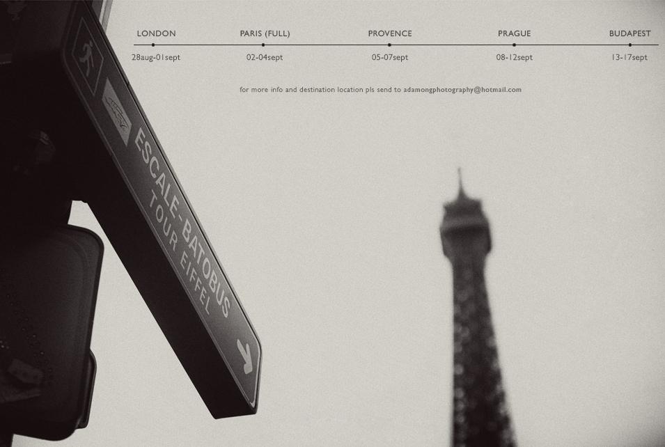 europe destination 2014.jpg