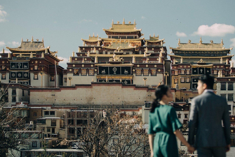 21_ShengFeng+MingLin_198.jpg