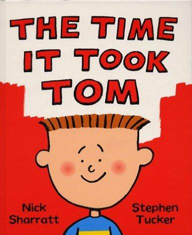 the time it took tom.jpg