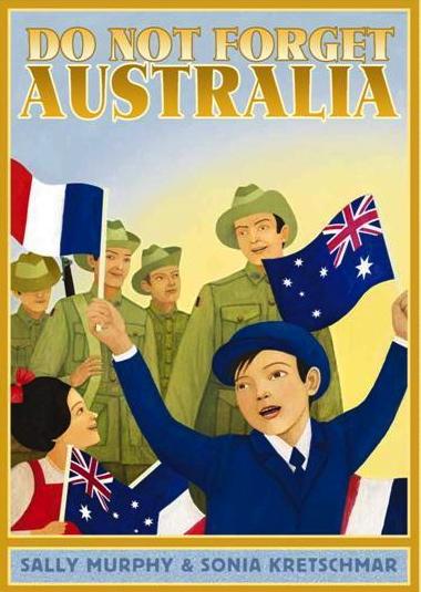 do-not-forget-australia.jpg
