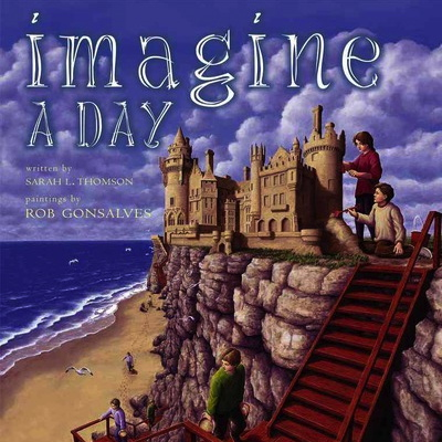imagine a day 400x400.jpg