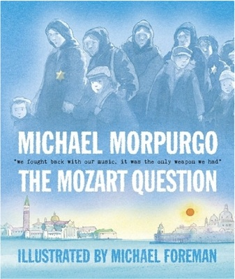 the mozart question 337x401.jpg