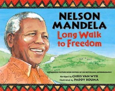 nelson mandela long walk to freedom.jpg