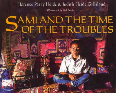 sami and the time of troubles.jpg