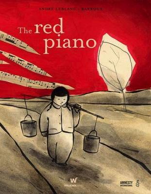 the red piano.jpg