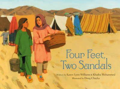 four feet two sandals.jpg