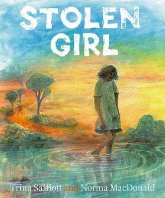 stolen girl.jpg