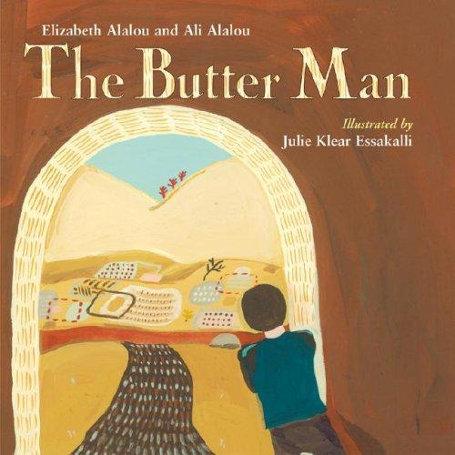 the butter man.jpg