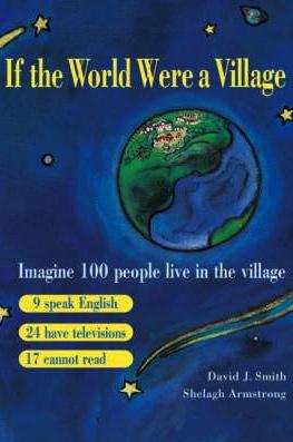 if the world were a village 263x397.jpg