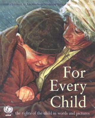 for every child.jpg