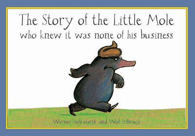 the story of the little mole who knew it was1.jpg