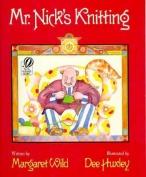 mr nick's knitting.jpeg