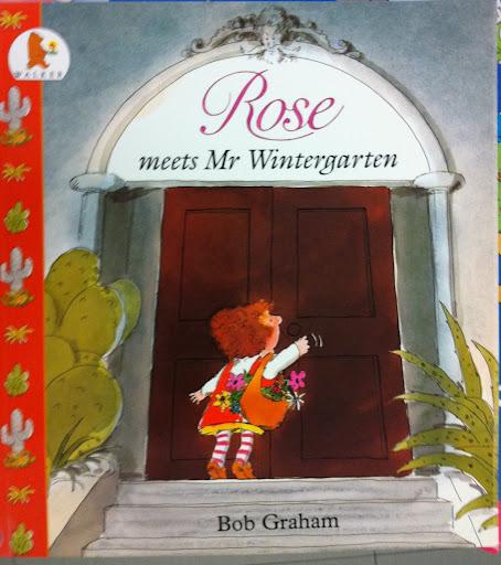 Rose meets Mr Wintergarten 454x512.jpg