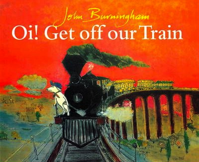 oi get off our train 400x325.jpg