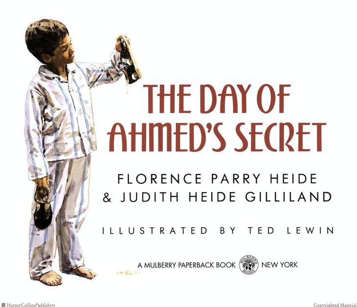the day of ahmeds secret jpg 730x628.jpg